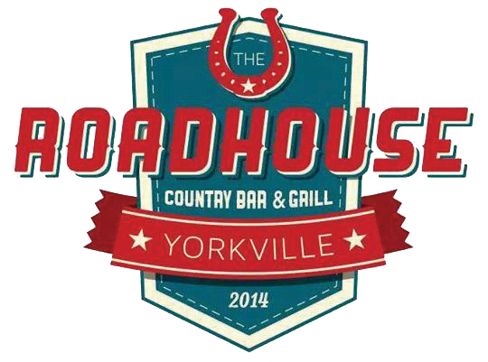 Roadhouse Yorkville