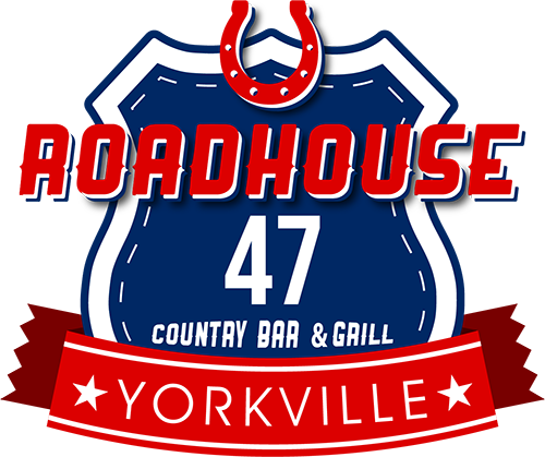 Roadhouse RTE 47